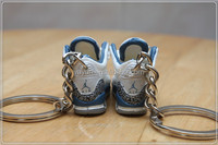Nike Air Max Shoe Design Keychains - Buy Shoe Keychains,Nike Air ...