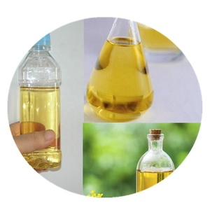 hot sale with MSDS Oleic acid CAS:112-80-1