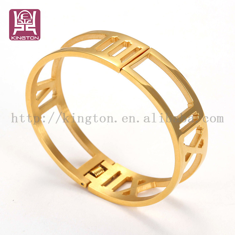 sale free gold shop out and shipping discount cheap cuff hollow bracelet