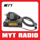 vehical mounted cb radio MYT-9800