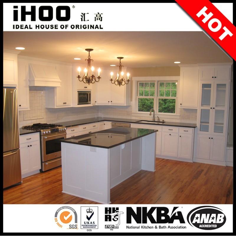 La pintura de gabinete de cocina y armario lacado en for Pintura para puertas de cocina