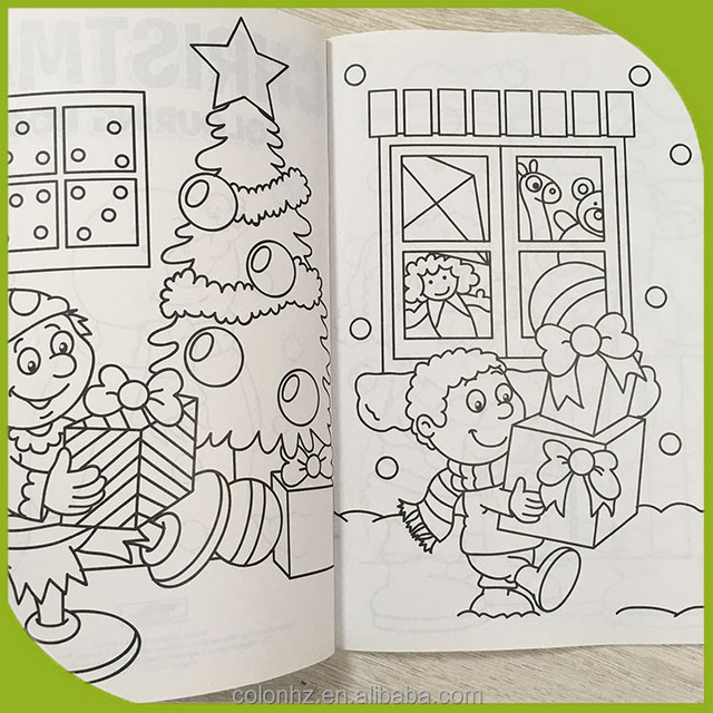 Buy Cheap China color free coloring pages Products, Find China color ...