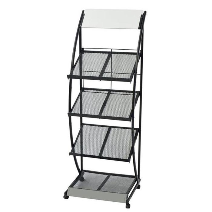 Wholesale Supermarket Stand Rack Displays Online Buy