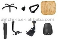 office chair spare parts