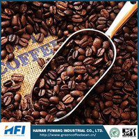 High quality Pure cafe direct coffee beans