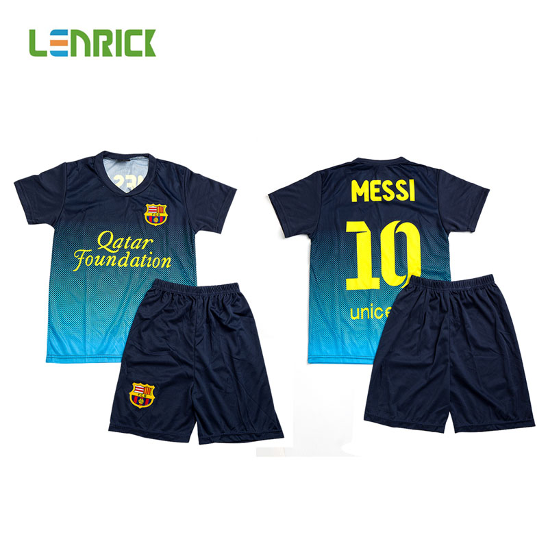 Soccerlord is the Best Website to buy Football Jerseys Online. We provide the best quality football shirts, kits, soccer outfits at discount prices.