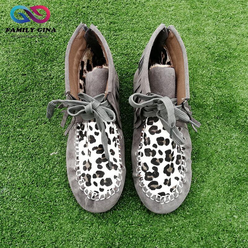 5ec991689bd China Fringe Shoe