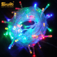 Lowest Price Premium Quality YLDC1041 christmas tree light reflectors