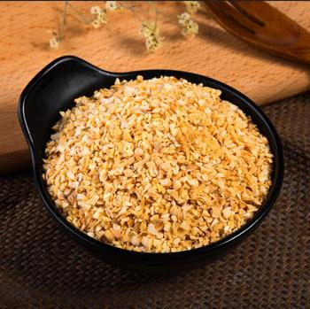AD dried garlic granules