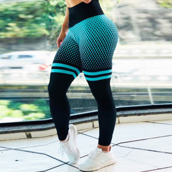 Women sport compression pants, high waisted workout leggings, custom yoga women pants