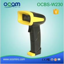 OCBS-W230.png