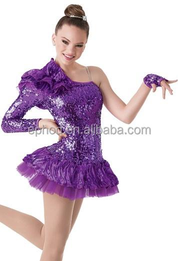f95e5e6d7 China a new you jazz wholesale 🇨🇳 - Alibaba