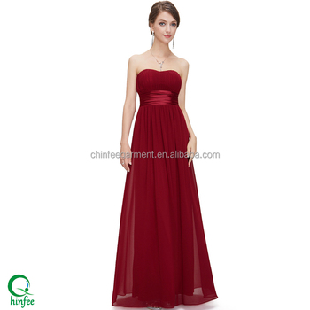 0301c51502 Designer One Piece Dresses 2017 Latest Dinner Dress Designs Pictures ...