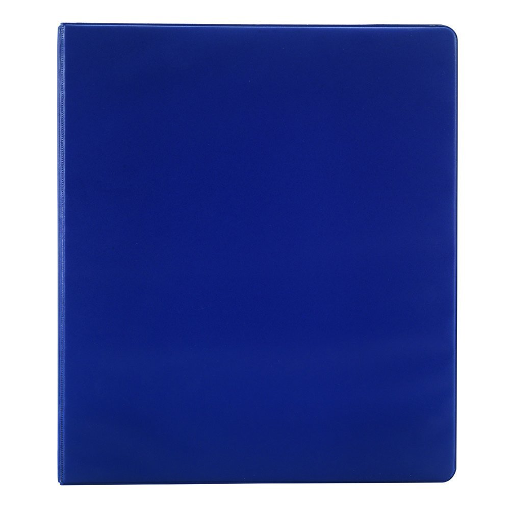 cheap one inch binder find one inch binder deals on line at alibaba com