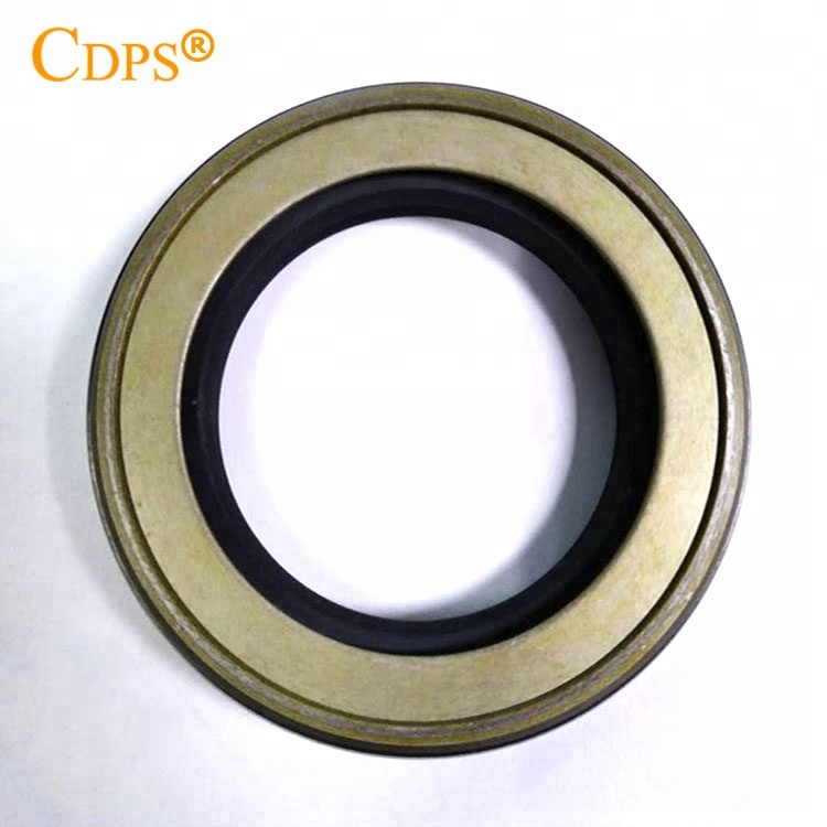 Excavator Parts High Pressure TC TCN Oil <strong>Seal</strong> AP2659E For Excavator Made In Factory