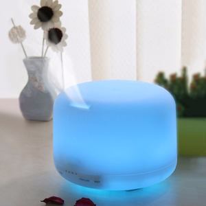 360 mist any direction electric mist diffuser aroma of essential oils