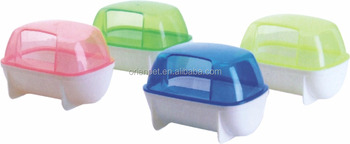 ORIENPET & OASISPET Hamster Bathroom hamster products NT8031