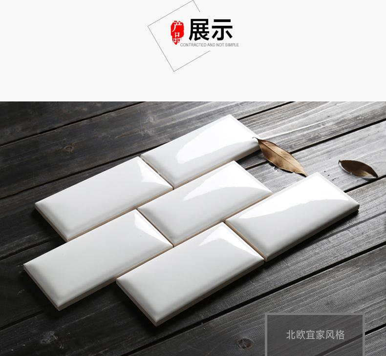 Beautiful 12 Ceramic Tile Thin 1200 X 600 Ceiling Tiles Flat 12X12 Ceiling Tiles Lowes 12X12 Floor Tile Patterns Old 12X12 Vinyl Floor Tile Pink12X24 Floor Tile Off White Antique 8x8 Ceramic Floor Tile   Buy 3d Wall,White ..