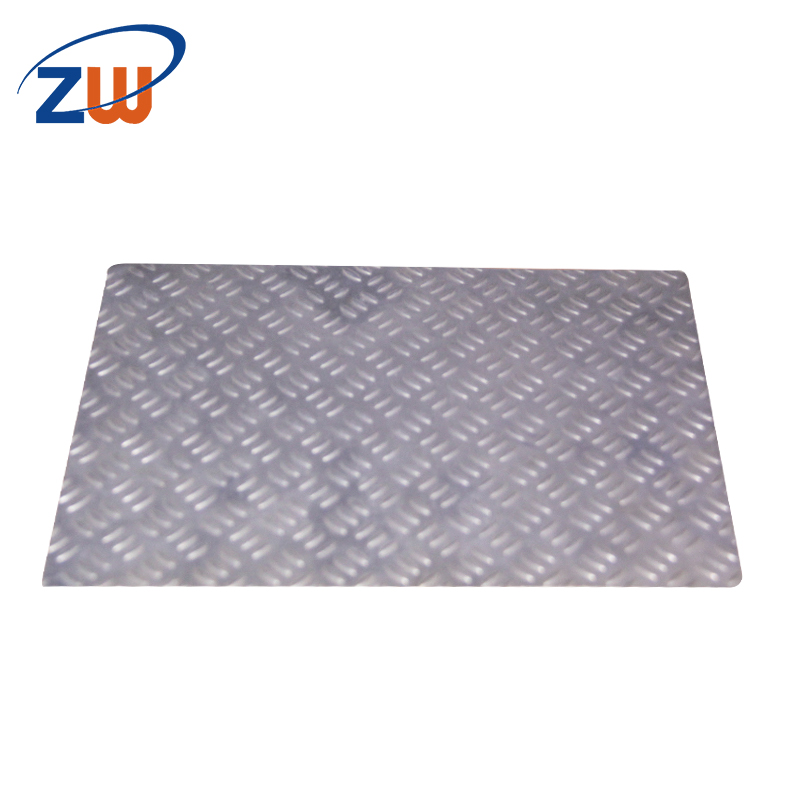 Reasonable Prices 2mm thick standard steel checkered plate diamond pattern <strong>aluminum</strong>