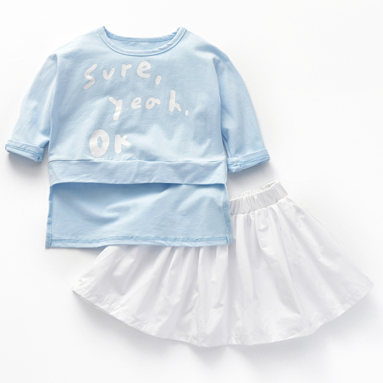 Bulk Wholesale Best Selling Products 2018 Children Girls ...