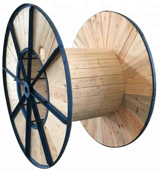 деревянные барабаны для кабеля картинки для торта ваше