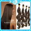 /product-detail/brazilian-body-wave-yaki-perm-human-hair-900551777.html