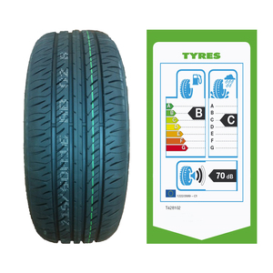 New Tyre Prices In Pakistan, Wholesale & Suppliers - Alibaba