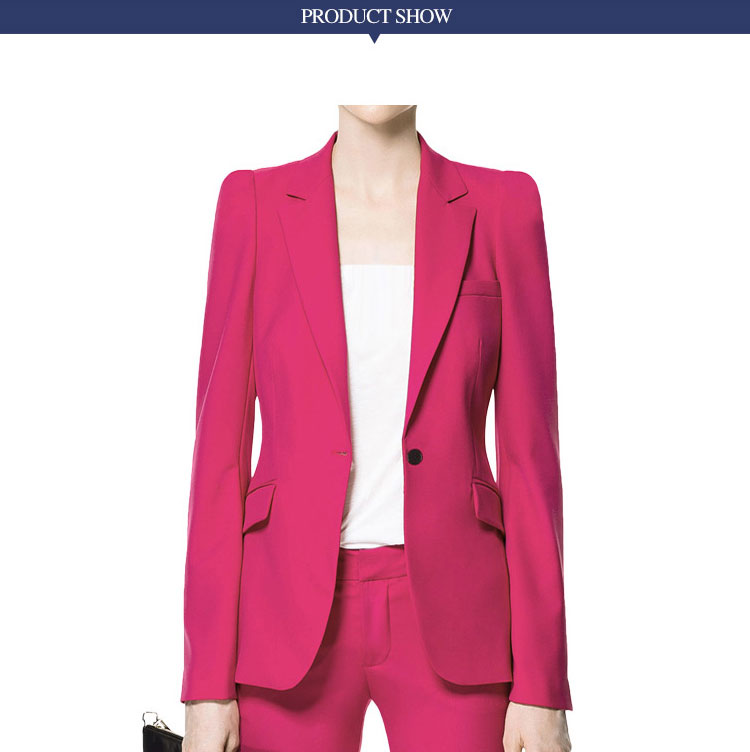 Find a great selection of women's blazers & jackets at lindsayclewisirah.gq Shop top brands like Vince Camuto, Topshop, Lafayette and more. Free shipping and returns.
