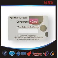 MDC0729 Prepaid Scratch Cards, Phone Cards, Calling Cards