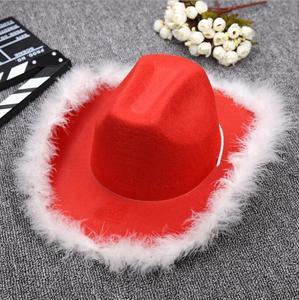 8a3d5feb5 Cowboy Hat Decorations Wholesale, Cowboy Hat Suppliers - Alibaba