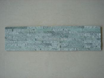 Mozaiek Badkamer Goedkoop : Steen mozaïek voor badkamer wandtegel goedkope mozaïektegels