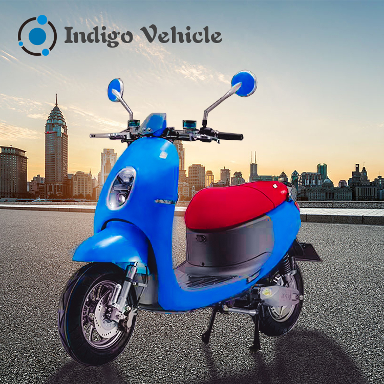 Electric scooter prices in china, 40 mph electric scooter motorcycle