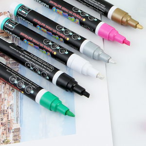 Fix It Pro Markers Marker Paint