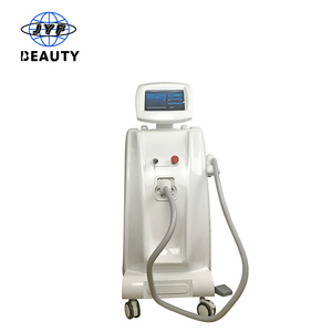 2017 professional light sheer micro channel 600w depilation epilation diode laser 808 hair removal machine