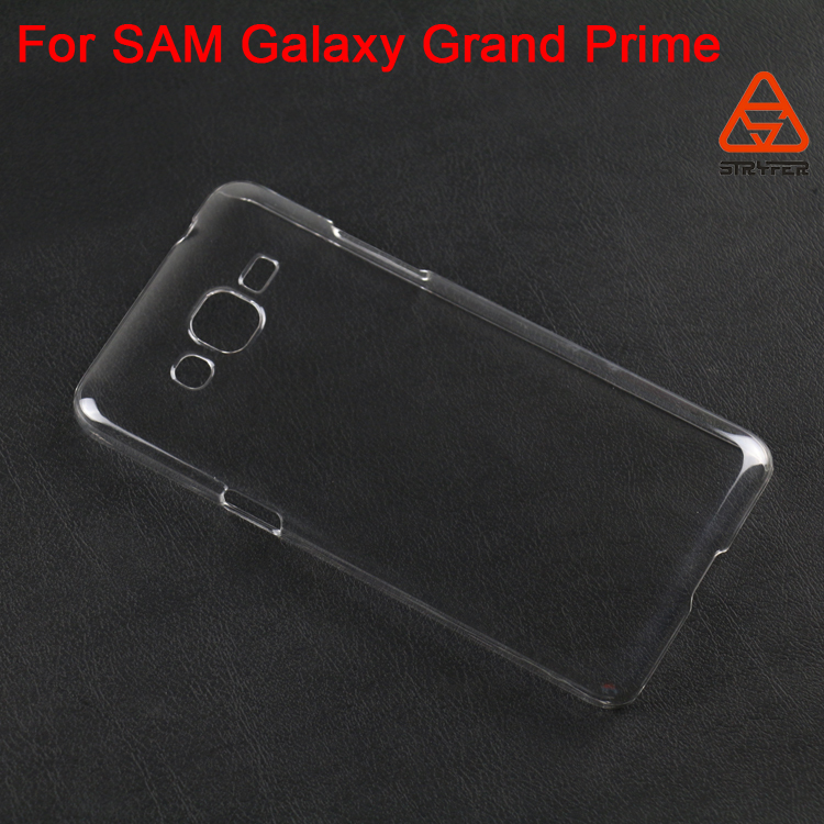 hot sale online 92f0a 55e72 Wholesale Lighter Cover Cell Phone Case For Samsung Galaxy Grand  Prime/g5308/g5309w - Buy High Quality Phone Case For Samsung Galaxy Grand  Prime,For ...
