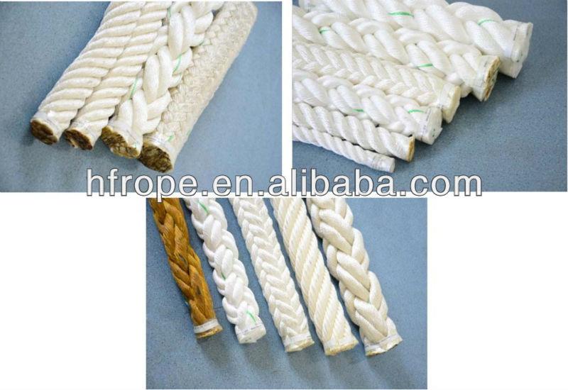 Oil Nylon Braid Product 57