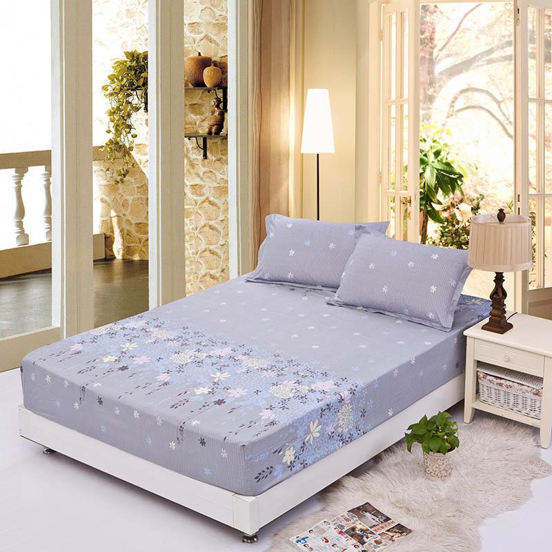 couvre lits de bonne qualit achetez des lots petit prix couvre lits de bonne qualit en. Black Bedroom Furniture Sets. Home Design Ideas