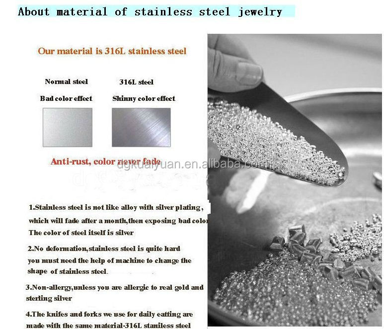 New Design Gold Finger Ring One Stone Ring Design Agate Stone Ring ...