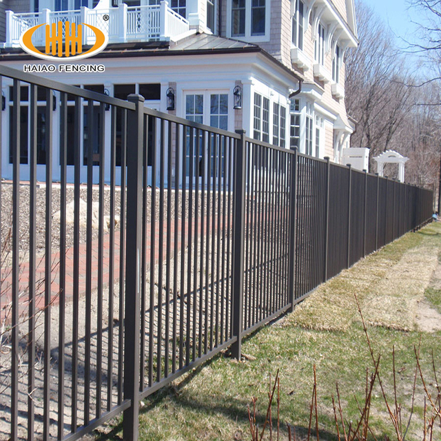 square metal fence post. 4x4 Galvanized Square Used Metal Fence Posts Post P