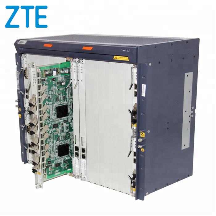 Zte C300 C320 C220 Gpon Epon Olt Price - Buy Zte C300,Zte C320,Zte Gpon Olt  Product on Alibaba com