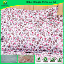 Factory manufacturer custom cotton fabric importation