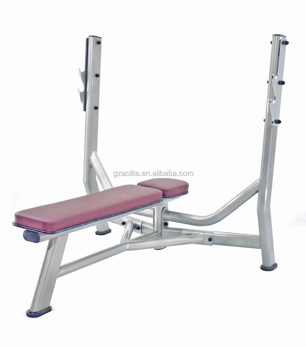 Hot Sales Folding Weight Bench Weightlifting Bench Buy Weight Bench Weight Lifting Bench