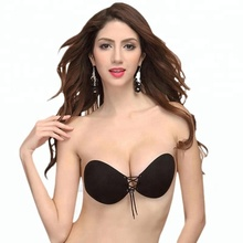 fa822fe91 Silicone Push Up Bras
