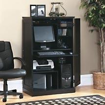 Hayworth Armoire · Computer Armoire   Furniture