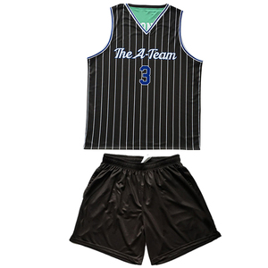 low priced ff3ae b8cc9 Wholesale India Men Cheap Blank Basketball Jersey Uniform Design Black