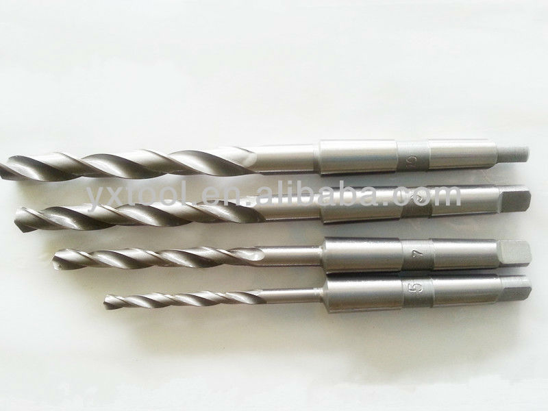 twist bits. din345 twist drill bits,hss bit,taper shank bits - buy hss bit,hss bits,drill product on alibaba.com