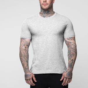 ce1e39ab Tri Blend T Shirts Wholesale-Tri Blend T Shirts Wholesale Manufacturers,  Suppliers and Exporters on Alibaba.comMen's T-Shirts
