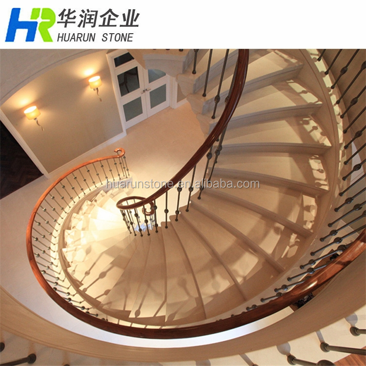 Interior Stone Stair Treads, Interior Stone Stair Treads Suppliers And  Manufacturers At Alibaba.com