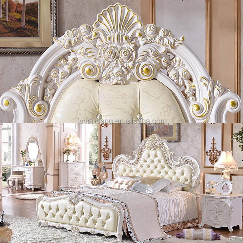 antiken luxus k niglichen k nig schlafzimmer m bel set schlafzimmer set produkt id 60512858020. Black Bedroom Furniture Sets. Home Design Ideas