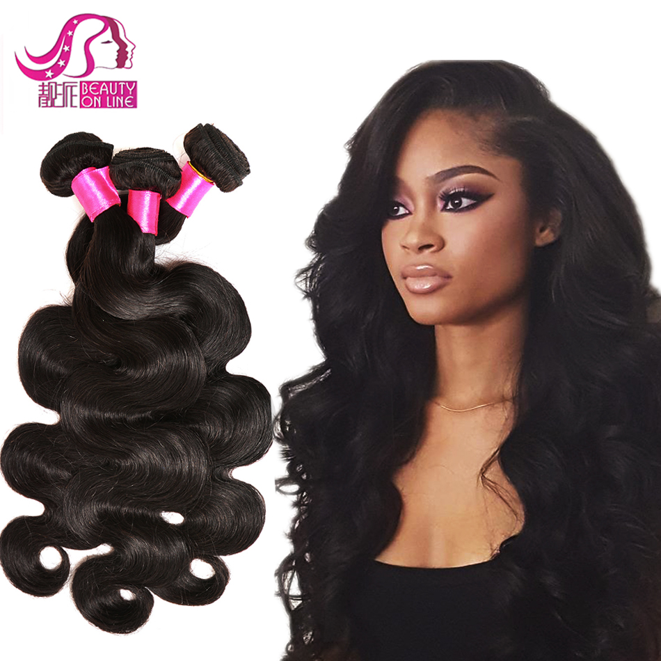 Cheap Aliexpress Wholesale Human Hair Extensionsraw Brazilian Curly